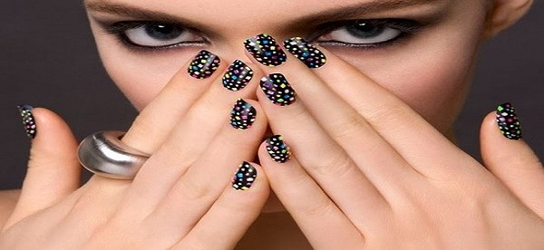 nail art design, nail art designs, simple nail art designs, nail art designs for beginners, nail art designs gallery, easy nail art designs, nail art designs for short nails, toe nail art designs, nail art supplies, nail art ideas, nail art pens, easy nail art, cool nail art designs (14)