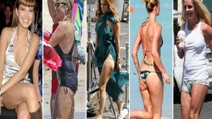 celebrities with cellulite, celebrities with cellulite legs, celebrities with cellulite, hollywood celebrities with cellulite, hot celebrities with cellulite, female celebrities with cellulite, celebrities with cellulite 2015