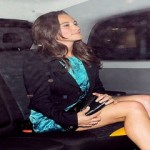Pippa Middleton - Celebrities with Cellulite
