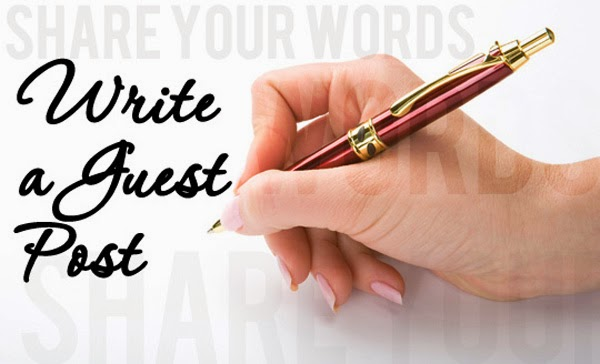 free guest post, free guest post submission, free guest blogging, write for us, write for me, write a guest post
