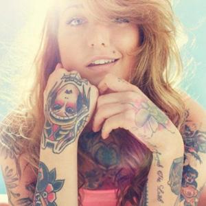Tattoos-Fashion-03