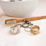 Tips for cleaning and storing diamond jewellery-01