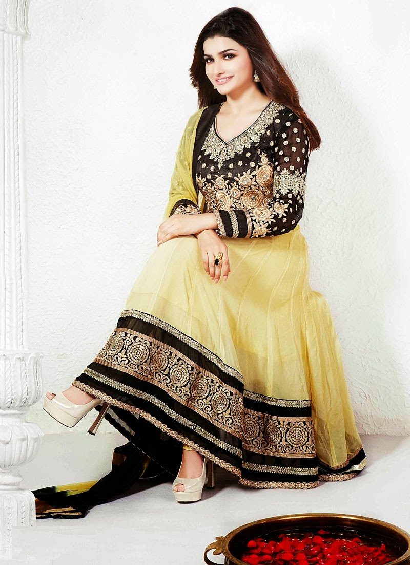 wear anarkali suit, latest anarkali suit, anarkali suit designs, length of the anarkali suit, tips to wear anarkali suit