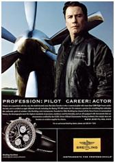 John-Travolta-for-Breitling