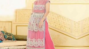 designer sarees, gorgeous lehenga choli, stunning salwar suits, experiment with kurtis, go get the gowns