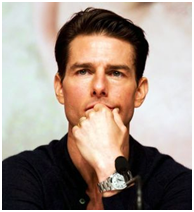 Tom-Cruise-for-Bremont