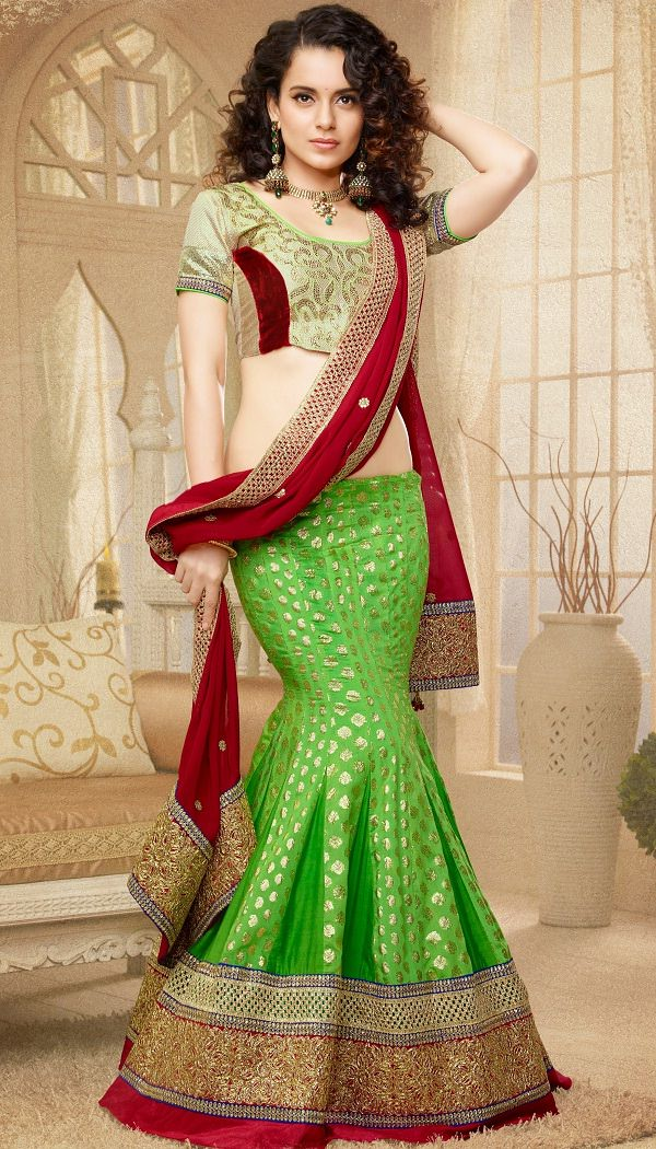 mermaid-fishtail-bollywood-lehenga
