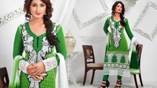 churidaar kameez, Churidar Kameez Dresses, asian women dress