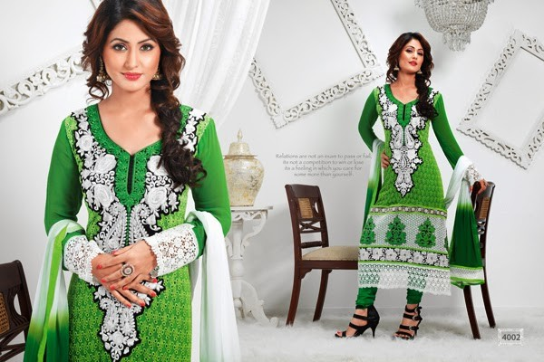 churidaar kameez, Churidar Kameez Dresses, asian women dress
