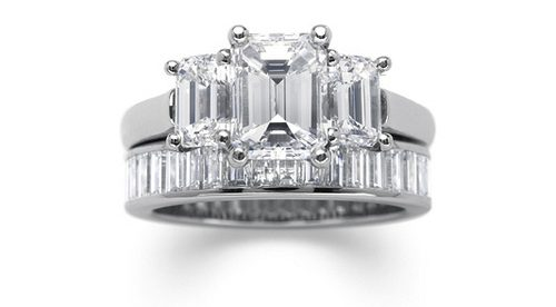 diamond rings, Antique victorian engagement rings, Artisan diamond rings, wedding sets, diamond jewellery