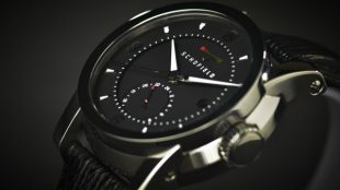 Watch brands, U-Boat watches, Emporior Armani, Daniel Wellington, 88 Rue Du Rhone
