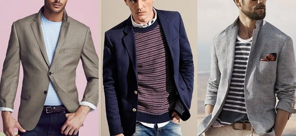fashion tips for men, blue jeans for men, mens look, mens fashion, sharp dressed man
