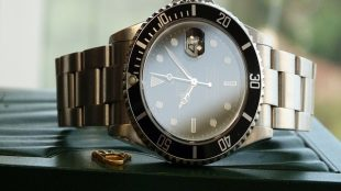 Celebrity Owned Watches, Sports Legends, Big Screen Stars, Musicians, True Celebrity Style,luxury lifestyle brands
