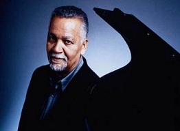 Joe Sample, battled with mesothelioma