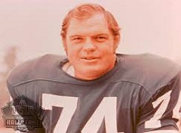 Merlin Olsen, mesothelioma cancer center, diagnosed with mesothelioma