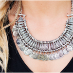 How to Match Your Jewelry to Your Outfit