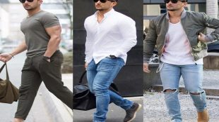 mens fashion style, latest fashion trends, mens lifestyle