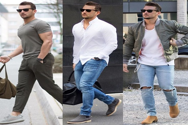 Simple-Ways-Men-Can-Instantly-Improve-Their-Style