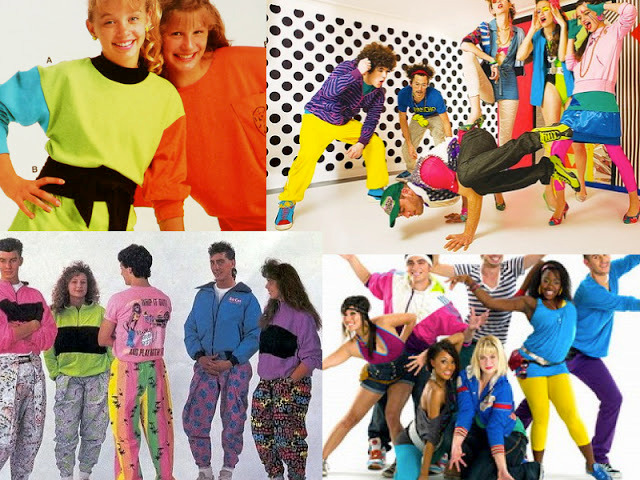 past-fashion-decades