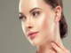 Beauty tips, beauty practices, healthy habits