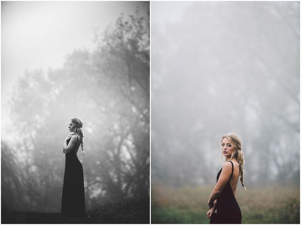 fog-photography